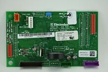 Genuine KENMORE Range Oven  User Interface Control Board   316575402