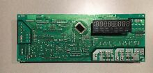LG ELECTRONIC CONTROL BOARD  EBR74632601 FOR STOVES OVENS  see pics