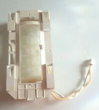 Genuine 243297603 Frigidaire Kenmore Refrigerator Ice Maker Assembly