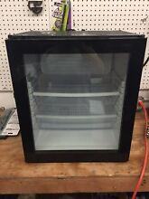 Dometic Mini Bar Fridge  CL460LGC