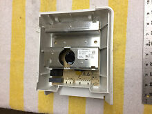 WHIRLPOOL WASHER CONTROL BOARD 8183196 free shipping