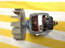 Whirlpool Dryer Drive Motor  695075 279827 8538262 690870