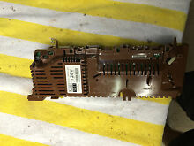 Fisher   Paykel Laundry Washer Control Board 420094 USP free shipping