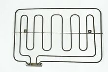 Genuine Fisher Paykel Built in Oven  Broil Element   545822