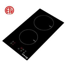Induction Cooktop  Gasland chef Built in Induction Cooker  Vitro Ceramic Surface