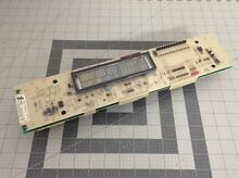 Whirlpool built in oven  electric   microwave Main Control Board 4452243 4453168