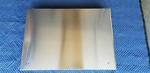 GE WR78X22227 PS FZ Cafe Replacement Stainless Steel Freezer Door New