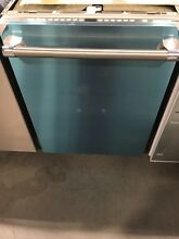 DWHD650JFP THERMADOR 24  DISHWASHER STAINLESS STEEL  NEW OUT OF BOX