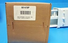 Alliance Huebsch Speed Queen 801476P Comm Washer Dispenser Assy w o Valve Pack