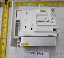 134409905  NEW  Frigidaire Washer Motor Control Board  Kenmore  Electrolux