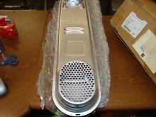 Whirlpool Dryer Air Duct Col Asy