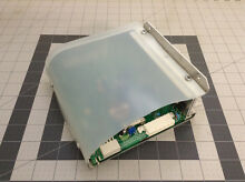 Frigidaire GE Washer Motor Board 131770700 22187000 0 134149220 WH12X10154