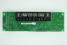 Genuine KENMORE Built In Oven  Control Board   316443847