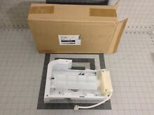 New Fisher Paykel Refrigerator Ice Maker 841488