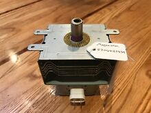 Frigidaire 5304463439 Magnetron for Microwave Oven  5304461353 5304440025 Tested
