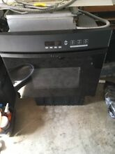 DACOR 30  In Wall Oven   199