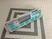 Whirlpool KitchenAid Gas Range Oven Control Board 9753639 WP9753639