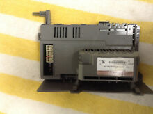Whirlpool Washer Electronic Control Board W10251767 free shipping