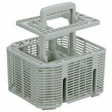 Brand NEW Shipped FAST 9614020 Cutlery Basket  736