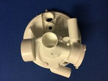 00268225 Bosch Dishwasher Pump  NEW