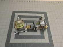 Maytag Range Oven Gas Valve Assembly 74007621 12002227