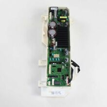 DC92 01623G LG Washer Electronic Control Board Assy Samsung