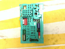 WHIRLPOOL WASHER CONTROL BOARD W10480261 W10445380 free shipping