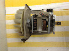 Whirlpool Dryer Motor WE17X22217 free shipping