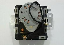 Kenmore Dryer Timer 3976576