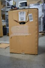 READ  Zephyr PBN 1000A 1000 CFM In Line Blower  10  to 8  Round Duct