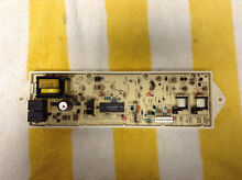 WHIRLPOOL RANGER OVEN CONTROL BOARD 6610058 free shipping