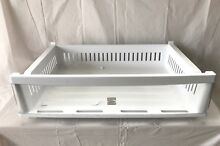 Genuine Kenmore LG AJP72909807 Refrigerator Drawer Assembly
