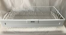Genuine Kenmore AJP73934701 Refrigerator Wire Drawer Assembly