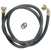 Plumb Pak Pp850 6 Washing Machine Hose  6  20 Pack