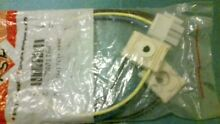 Jenn Air Whirlpool  Range Switch with Harness part   74011647