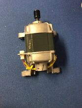 134638900 Frigidaire Washer Drive Motor  NEW
