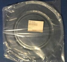 PM110019 Viking Microwave Glass Turntable  NEW