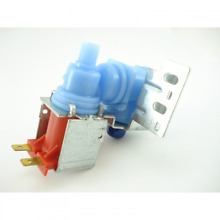 2 3 DAYS DELIVERY VALVE DUAL WHIRLPOOL 2188708