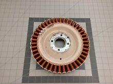 Fisher Paykel Washer Stator 426454 426454P