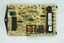 Genuine WOLF Built in Oven  Relay Board   805073 100 01328 02 807053