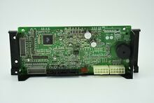Genuine WOLF Built in Oven  Controller Double   803817 807045 100 01379 00