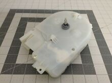 GE Washer Timer 175D6604P053 WH12X10527