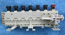NEW BOSCH THERMADOR DISHWASHER SELECTOR SWITCH 095483 00095483 FREE SHIPPING