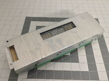 GE Built in Oven Control Board WB27K5047