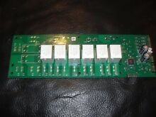 Frigidaire Electrolux Genuine Replacement Range Stove Oven Relay Board