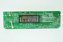 Genuine WHIRLPOOL Built In Oven  Control Board   4452900