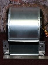 NEW THERMADOR Motor Blower Assembly 00640926 E2 50 from a HPWB48FS Hood