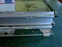 Magic Chef Wall Oven Window Assembly  with all 3 pieces of glass  7907P021 60