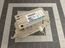 Whirlpool Kenmore Washer Timer 8546681C 8546681 WP8546681