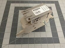 GE Washer Timer 175D6347P017 WH12X10420